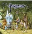 MAGNUM: LOST ON THE ROAD TO ETERNITY -DIGI 2 Cds , Brand new
