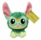 Ultimate Funko Pop Monsters Wetmore Forest Vinyl Figures Guide 41