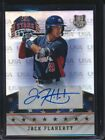 2015 Panini USA Stars and Stripes Baseball Cards 29