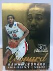 Top Kawhi Leonard Rookie Cards to Collect 16