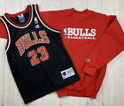 Six Charged in Game-Used Sports Memorabilia Probe 7