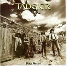 Tangier - Four Winds (CD Used Very Good)