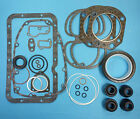 Complete Engine Gasket Set, for BMW R45/65/ 65G/ S, 65LS