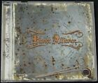 Planet Alliance - Planet Alliance (Self-Titled S/T) CD (2007, Mystic Empire)