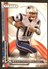 2014 Topps Strata Football Variations Guide 43