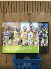 PETER SAGAN CANNONDALE EVO AMGEN TOUR OF CALIFORNIA SIGNED FRAMED POSTER 33X22