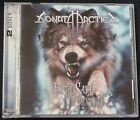 Sonata Arctica - For the Sake of Revenge (2006, Nuclear Blast) CD + DVD