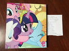 2013 Enterplay My Little Pony Friendship is Magic Series 2 Trading Cards 8