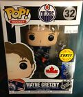 Ultimate Funko Pop NHL Hockey Figures Checklist and Gallery 83