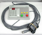 Panasonic RC-410 Wired Remote for SV-4100 - New Old Stock, Free Shipping