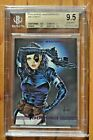 1993 SkyBox Marvel Masterpieces Trading Cards 13