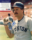 Wade Boggs Cards, Rookie Cards and Autographed Memorabilia Guide 33