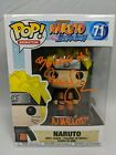 Ultimate Funko Pop Naruto Shippuden Figures List and Gallery 37