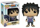 Ultimate Funko Pop Naruto Shippuden Figures List and Gallery 42