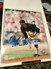 Bert Blyleven Cards, Rookie Cards and Autographed Memorabilia Guide 32