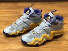 Full History and Visual Guide to Kobe Bryant Shoes 58