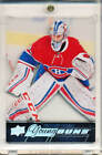 2015-16 Upper Deck Series 1 Hockey Cards 14