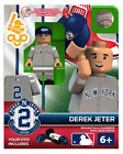 Special Edition #getbeard Boston Red Sox OYO Minifigures Released for Playoffs 14