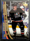 Top Alexander Ovechkin Rookie Cards 23