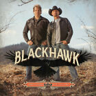 Blackhawk - Brothers Of The Southland (CD Used Very Good)
