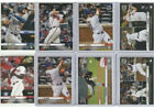 2019 Topps Now Card of the Month Baseball Cards Checklist and Gallery 15