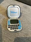 Weight Watchers Points Plus caculator
