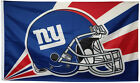 New York Giants Collecting and Fan Guide 12