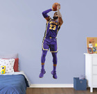 2016 Fathead Elite NBA Wall Decals 15