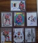 2017-18 O-Pee-Chee Hockey Cards 12