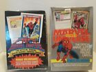 1991 Impel Marvel Universe Series II Trading Cards 10