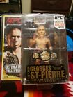 Round 5 MMA Ultimate Collector Figures Guide 10