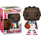 2017-18 Funko Pop NBA Vinyl Figures 19