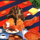 Head East - A Different Kind Of Crazy [CD]