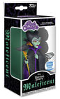 Ultimate Funko Pop Sleeping Beauty Maleficent Figures Checklist and Gallery 42
