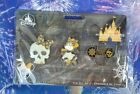NEW Disney Parks Minnie Mouse The Main Attraction Pirates of the Caribbean Pin