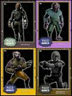 2015 Topps Star Wars Rebels Trading Cards 17