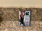 Top Giannis Antetokounmpo Rookie Cards 36