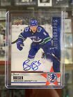 2020 Upper Deck National Hockey Card Day Trading Cards 15