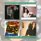 Eddie Money - Where's The Party / Can't Hold Back / Nothing (CD Used Very Good)