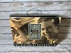 NEC Turbografx 16 - CONSOLE System - Complete in Box + Keith Courage