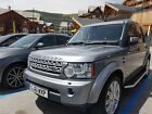 LARGER PHOTOS: land rover discovery 4 hse