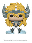 Funko Pop Saint Seiya Figures 6