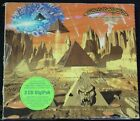 Gamma Ray - Blast from the Past CD (2000, Noise)