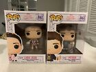 Funko Pop To All the Boys I've Loved Before Figures 10