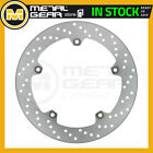 MetalGear Brake Disc Rotor Front R for BMW R 1100 S Boxer Cup Replica  2005