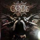 Code – The Enemy Within, Sherwood Ball, Greg Bissonette, Grand Illusion, Graydon