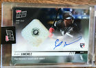 2019 Topps Now 'Top Prospect MLB Debut' ELOY JIMENEZ Rookie Autograph Relic 99