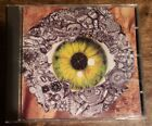 Piece Dogs Exes For Eyes CD