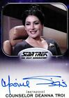 2018 Rittenhouse Star Trek TOS Captain's Collection Trading Cards 12