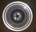2000-2007 Harley Davidson Softail Fat Boy FLST Front Wheel Rim Solid Mag